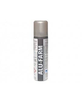 ALU-FARM (aluminium spray) 150 ml