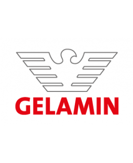 Gelamin Antisomatic
