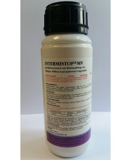 Intermistop MV 500 ml