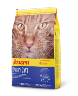 Josera SP DailyCat