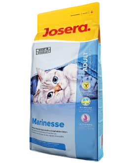 Josera Super Premium Marinesse - (new pack)