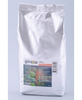 Giraxa powder for oral sol. 1 kg*