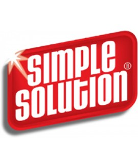 Simple Solution sprejs kucēna apmācībai 235 ml