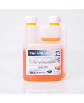 Prestivet Equi-Tonic 500 ml