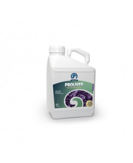 Prestivet Proliver 250 ml
