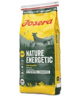 Josera SP Nature Energetic