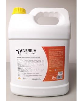 OVER Energia Multi Protect 5 kg