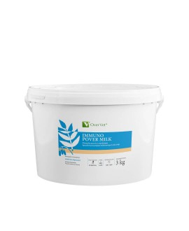 OVER Immuno Pover Milk 3 kg