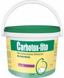 Carbotox Fito