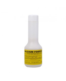 JF Calcium Phosphor Plus 0.5 kg