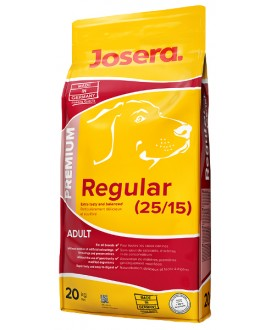 JOSERA PREMIUM REGULAR