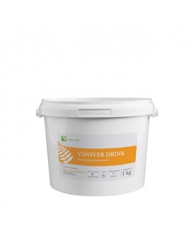 OVER VIPover Drink Vet 1 kg