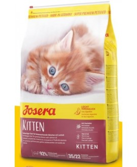 Josera SP Kitten