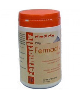 Fermactiv powder 150 г