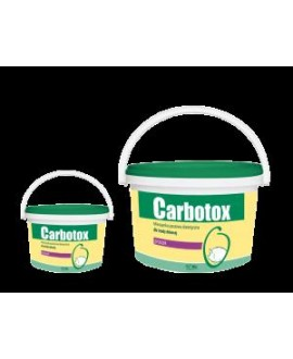 Carbotox