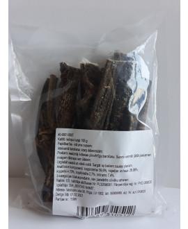 Kaltējumi F liellopa kuņģis 100 g 40-0001-0007