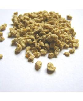 Certech Super Benek Corn Cat 14 L kukurūzas pakaiši dzīvniekiem