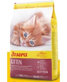 Josera SP Kitten